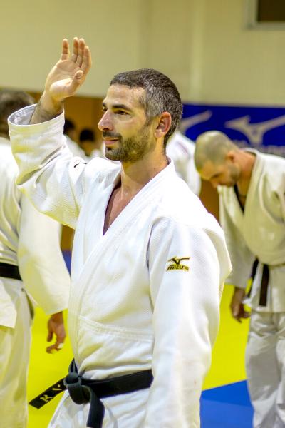 Yann Sguerzi