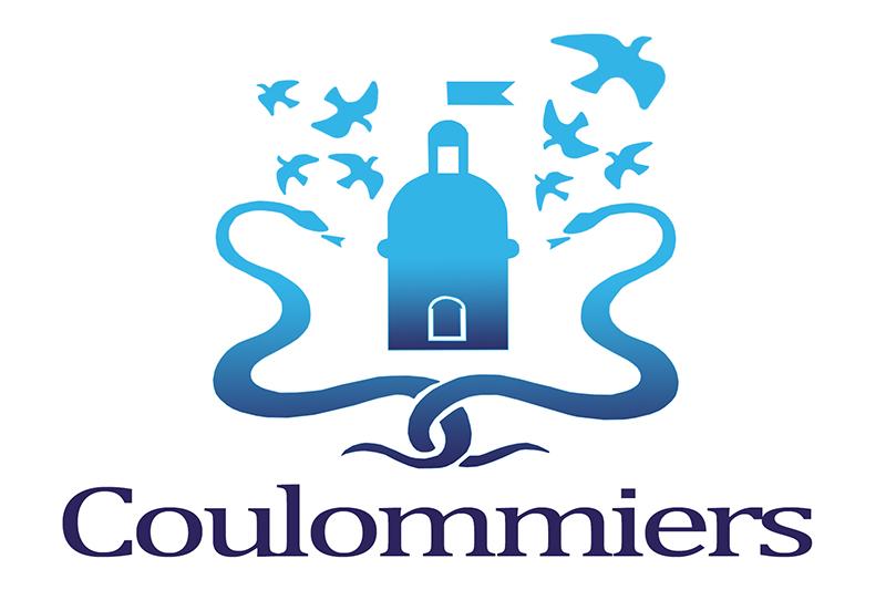 Ville de Coulommiers
