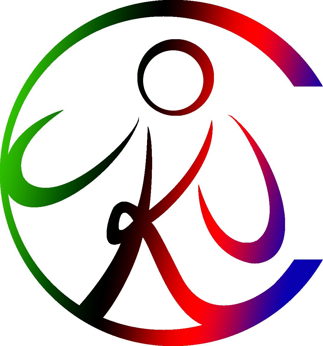 Stages Jk Judo Camp