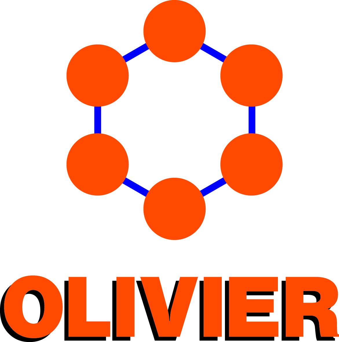 ETS OLIVIER
